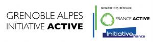 Grenoble Alpes Initiative Active