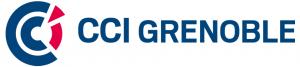 logo-cci-gre grand
