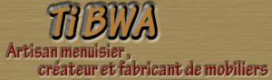 logo Tibwa