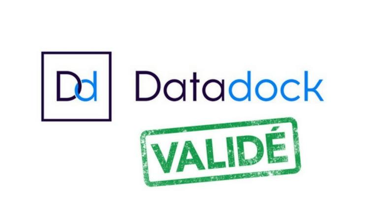 Ysalis Conseil référencé sur Datadock