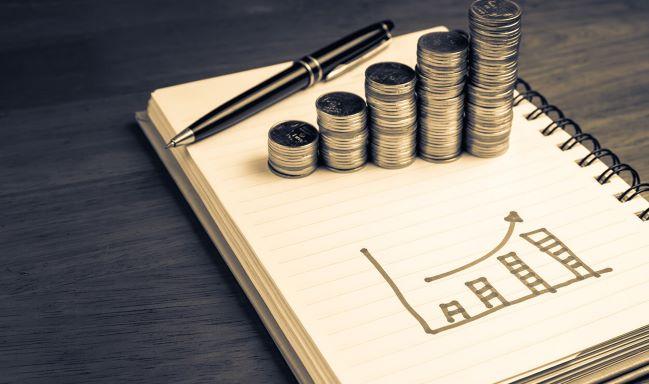 Boostez votre rentabilité en 5 étapes