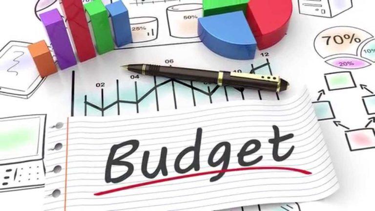 Le budget, un cadeau à offrir à votre entreprise