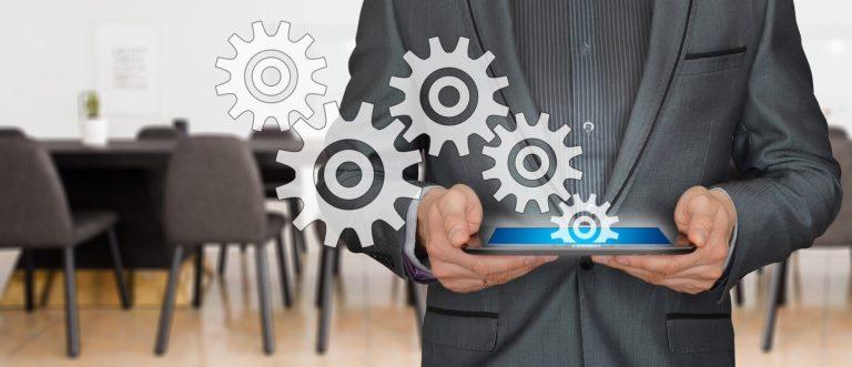 Stratégie financière : fondamentaux, finalité et sources de financement