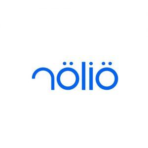 nolio