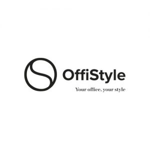 offistyle
